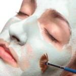 jak dobrać peeling do rodzaju skóry