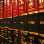 W wielu przypadkach ogół żądają pomocy prawnika